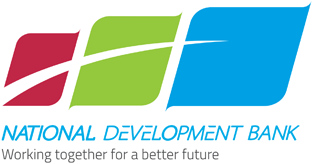 national development bank working together for a better future