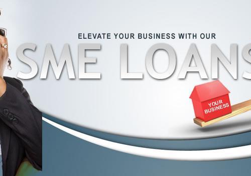 Fullerton loan number